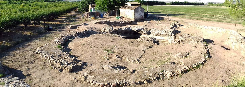Mausoleo-las-Vegas-de-San-Antonio-Origenes-de-Europa 2