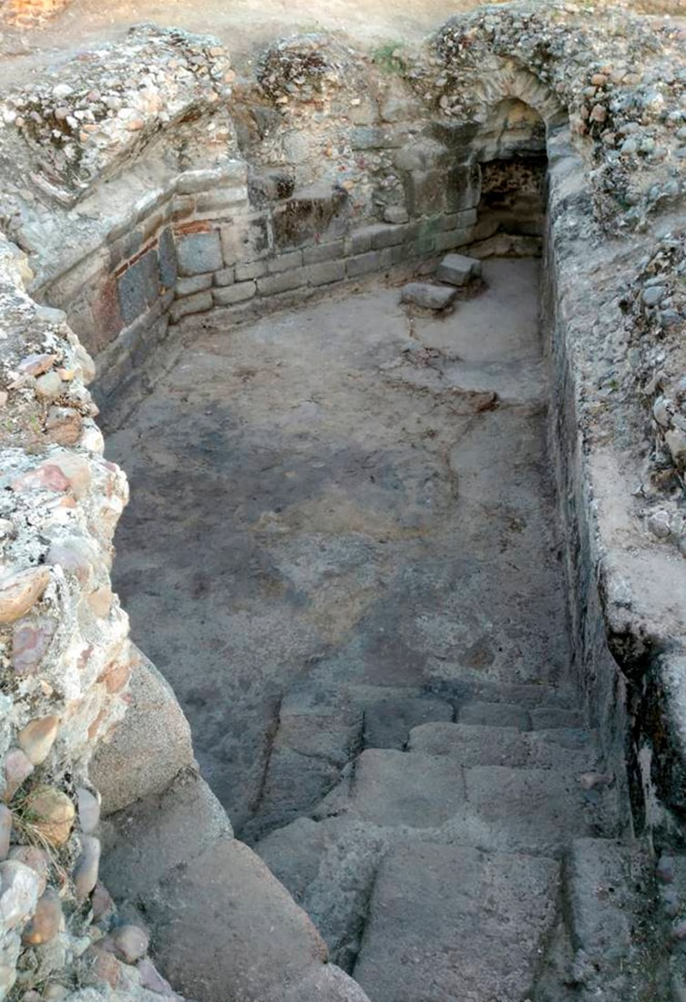 Mausoleo-las-Vegas-de-San-Antonio-Origenes-de-Europa-2