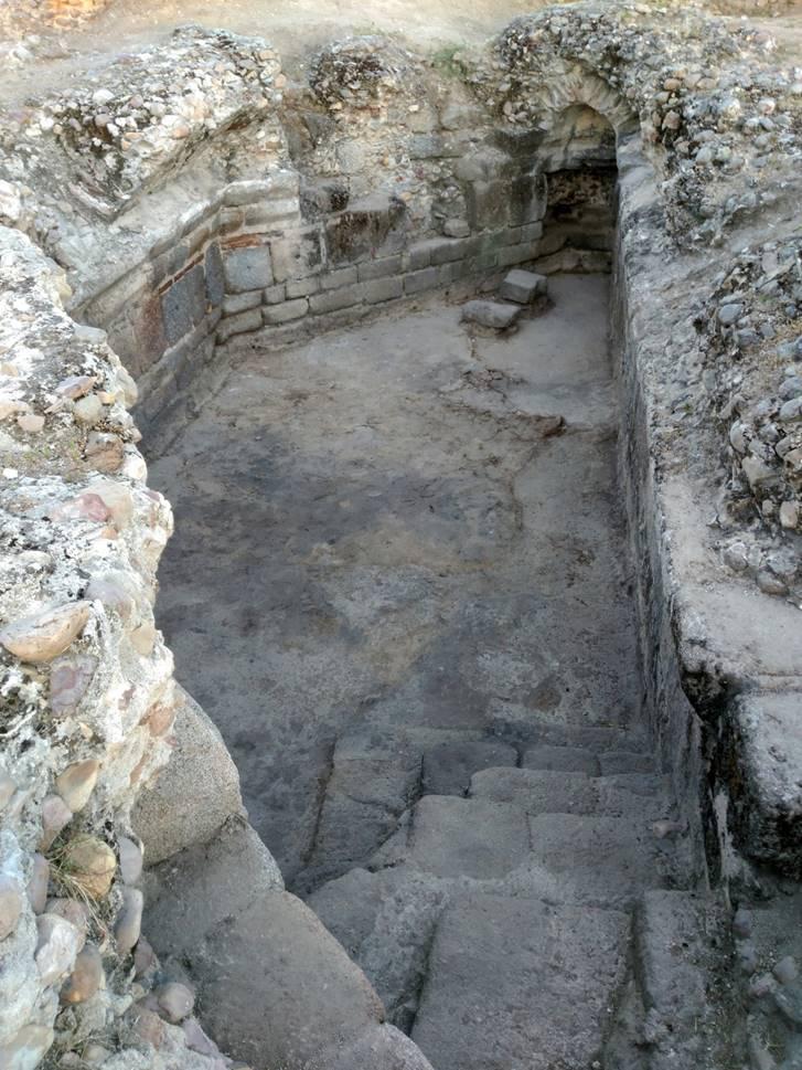 Mausoleo-las-Vegas-de-San-Antonio-Origenes-de-Europa 3