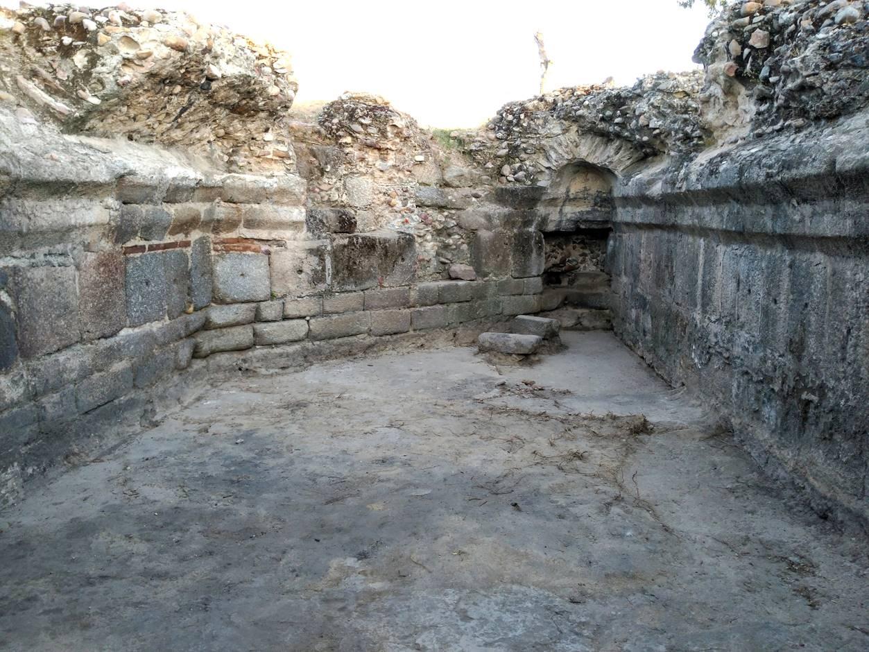 Mausoleo-las-Vegas-de-San-Antonio-Origenes-de-Europa 5