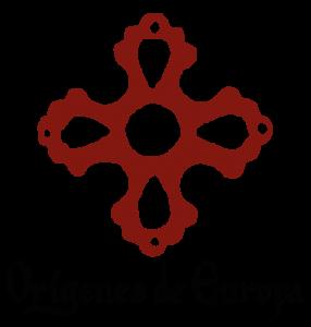 logo-orígenes-rojo-negro-vertical