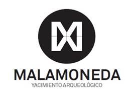 Yacimiento arqueológico Malamoneda - Orígenes de Europa