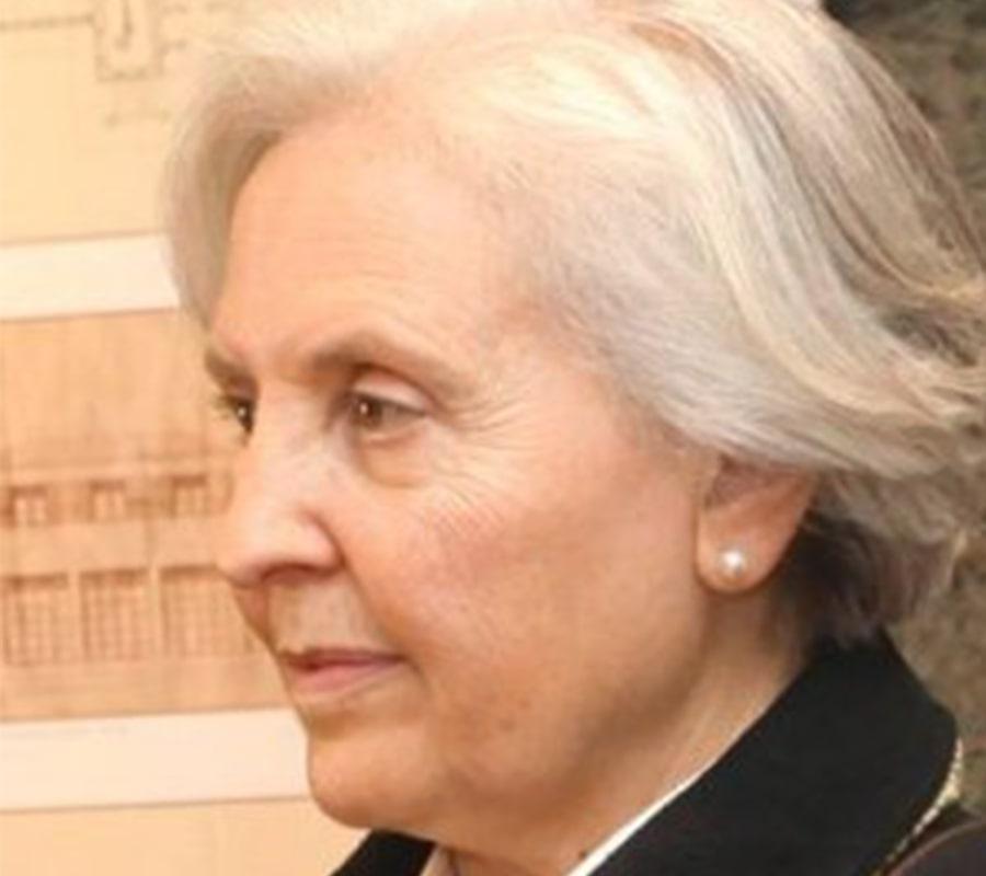 Juana Font Arellano - Orígenes de Europa