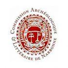 Comision arqueologica de narbona - Urbs Regia Orígenes de Europa