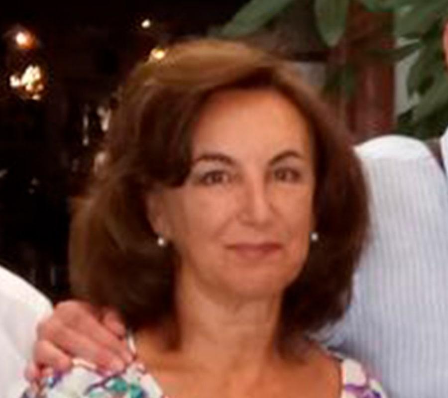 Pilar Tormo Urbs Regia