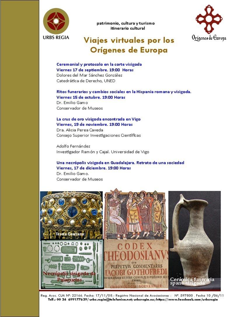 Actividades-Orígenes-de-Europa